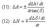 Modelización de los errores en Altura y Azimut, apuntando a una estrella en el meridiano